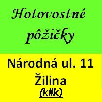 Pozicky